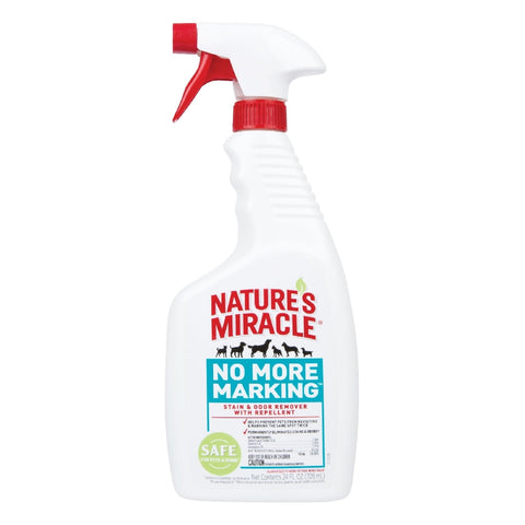 NM NO MORE MARKING SPRAY 709ML
