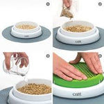 CATIT SENSES GRASS PLANTER