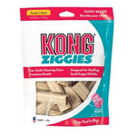 KONG ZIGGIES PUPPY SMALL