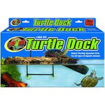 ZOOMED TURTLE DOCK MINI