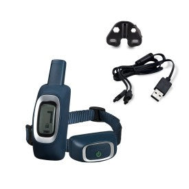 PETSAFE 100M LITE REMOTE TRAINER