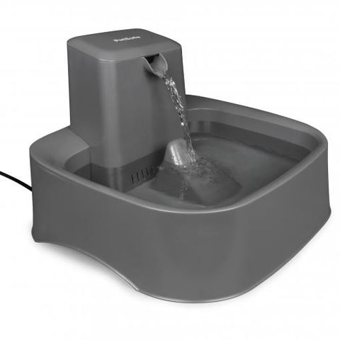 DRINKWELL PET FOUNTAIN 1.8L