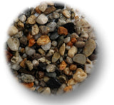 GRAVEL NATURAL 10KG
