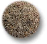 GRAVEL FINE NATURAL 5KG