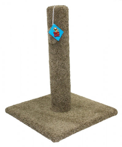 CAT POLE SINGLE 69CM