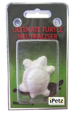 ULTIMATE TURTLE NEUTRALISER 14G