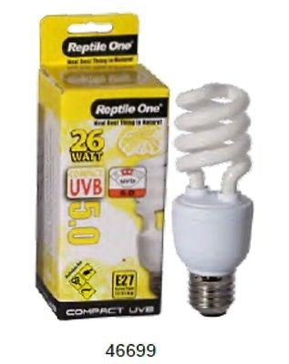 RO COMPACT UVB 26W 5.00