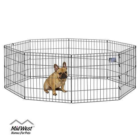 EXERCISE PEN 36""