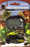 URS MINI DIGITAL THERMOMETER