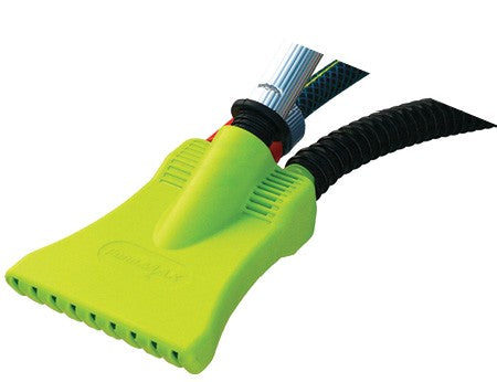 PONDMAX SUPER SUCKER VACUUM