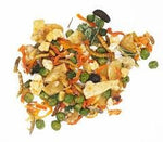 PE OMNIVORE MIX FREEZE DRIED 100G
