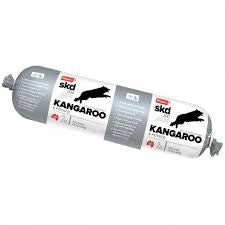 PRIME 100 KANGAROO & POTATO ROLL 2KG