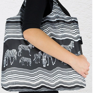 Envirosax Shopper - Out of Africa