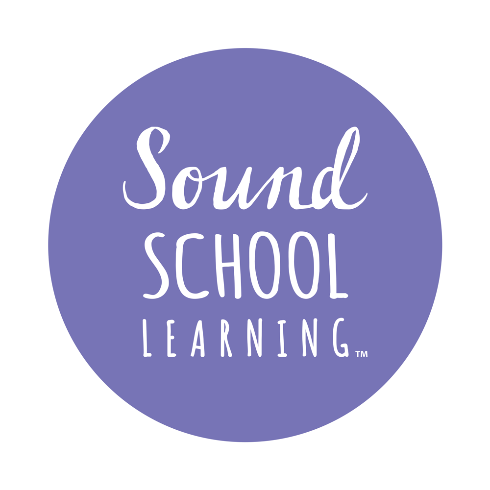 Sound School Learning1