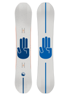Bataleon Chaser Snowboard 2019 - 2020 product image by Bataleon Snowboards