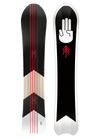Bataleon Camel Toe Snowboard 2019 - 2020 product image by Bataleon Snowboards