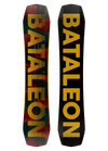 Bataleon Global Warmer Snowboard 2019 - 2020 product image by Bataleon Snowboards