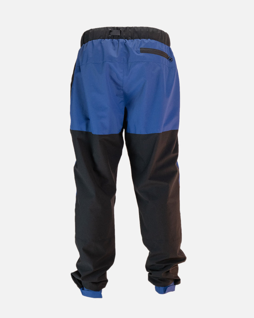 Bataleon snowboard pants 2090 Pants product image from the back by Bataleon Snowboards
