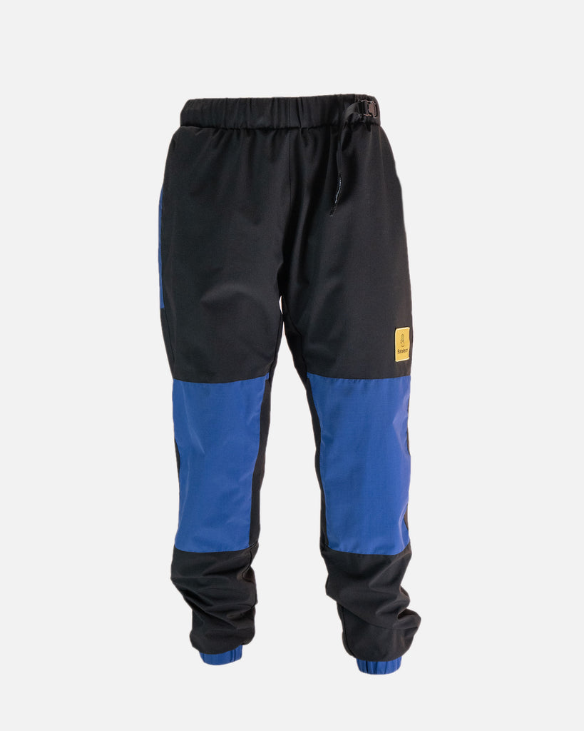 Bataleon snowboard pants 2090 Pants product image from the font by Bataleon Snowboards