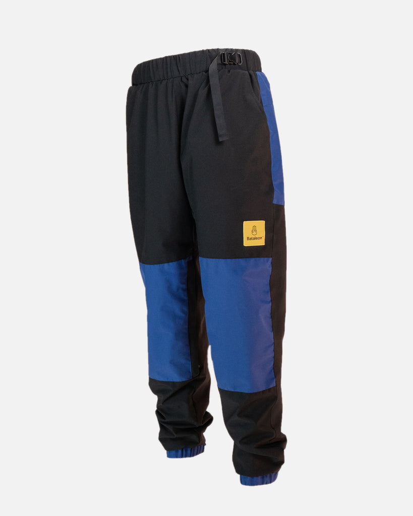 Bataleon snowboard pants 2090 Pants product image from the left by Bataleon Snowboards