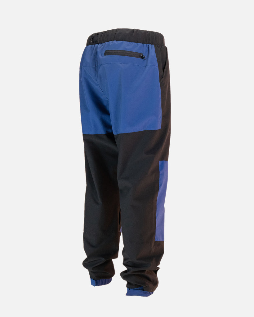 Bataleon snowboard pants 2090 Pants product image from the right by Bataleon Snowboards