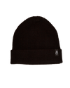 Bataleon mens snowboard beanie Murray Black Product image by Bataleon Snowboards