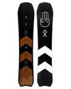 Bataleon Camel Two Snowboard 2020 - 2021 product image by Bataleon Snowboards 1