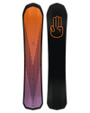 Bataleon Carver Snowboard 2020 - 2021 product image by Bataleon Snowboards 1
