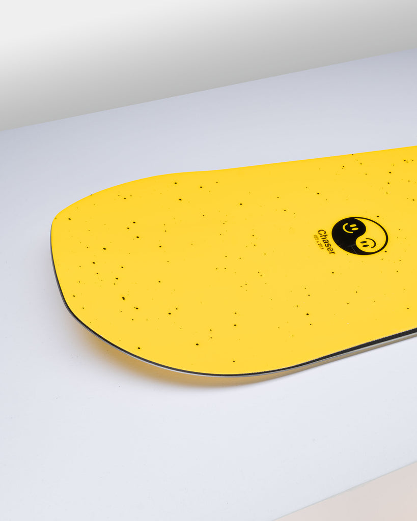Bataleon Chaser Snowboard 2020 - 2021 product image by Bataleon Snowboards