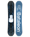 Bataleon FunKink Snowboard 2020 - 2021 product image by Bataleon Snowboards 1