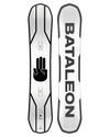 Bataleon Goliath Snowboard 2020 - 2021 product image by Bataleon Snowboards