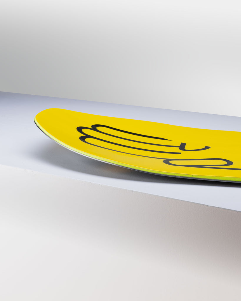 Bataleon Magic Carpet Snowboard 2020 - 2021 product image by Bataleon Snowboards 4
