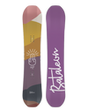 Bataleon Spirit Snowboard 2020 - 2021 product image by Bataleon Snowboards 1