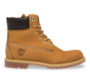 6 IN PREMIUM WMNS WHEAT BOOT