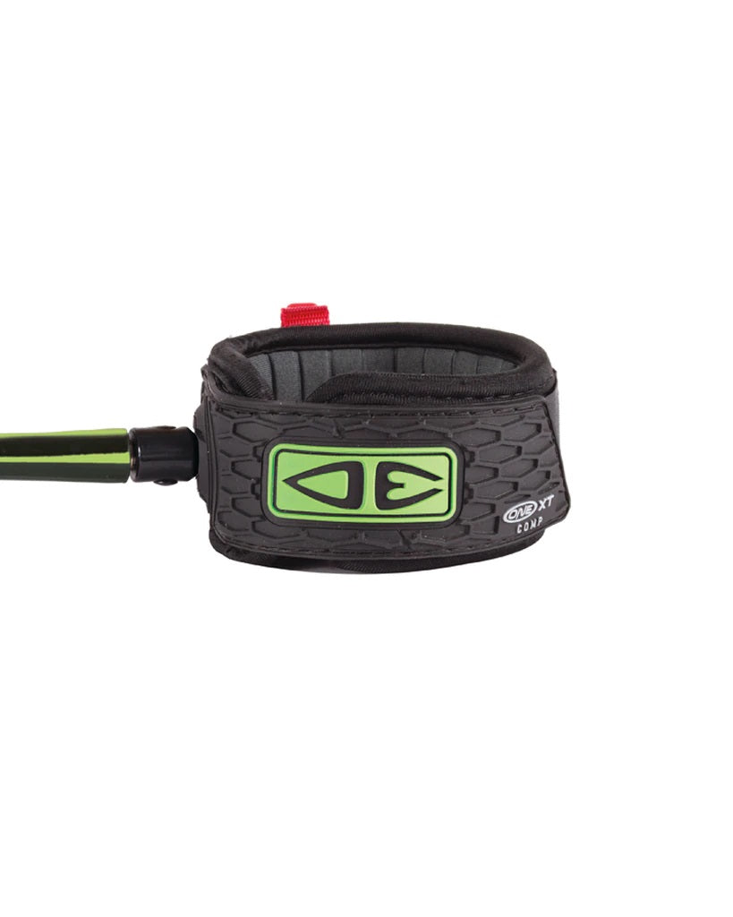 All Round Comp Leash  6'0 One XT