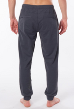 Load image into Gallery viewer, RIPCURL NOVA VAPOR COOL TRACKPANT