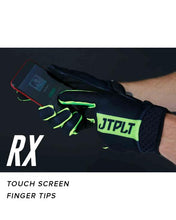Load image into Gallery viewer, RX RACE GLOVE