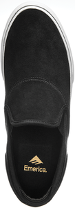 WINO G6 SLIP-ON SHOES