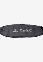 Load image into Gallery viewer, RIPCURL F-LIGHT TRIPLE COVER 7'0
