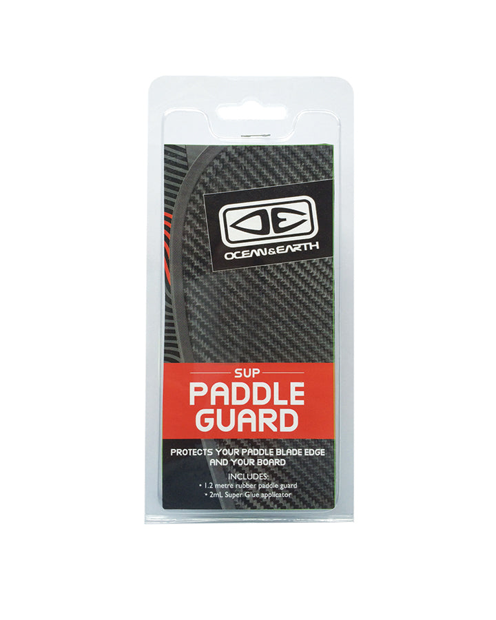 SUP Protective Paddle Guard