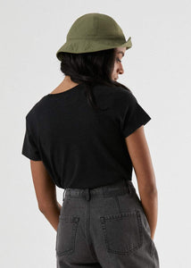 HEMP BASICS STANDARD FIT TE