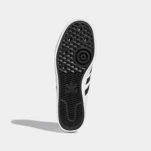 ADI-EASE SHOES