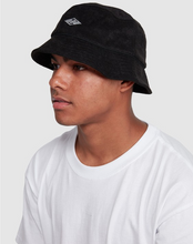 Load image into Gallery viewer, TERRY BUCKET HAT
