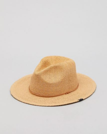 QUIKSILVER CRUSHY HAT