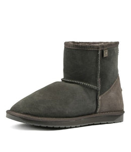 Ugg Boot Stinger Mini