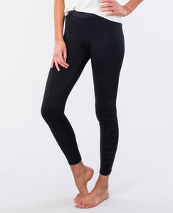 SOUTHSIDE II LEGGING