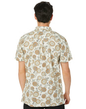 Load image into Gallery viewer, SHELDON SS WOVEN SHIRT