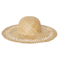 Load image into Gallery viewer, WHITE SANDS HAT