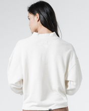 Load image into Gallery viewer, THRILLS UNSEEN MOCK NECK