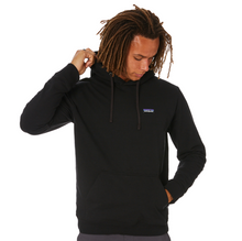 Load image into Gallery viewer, MS P-6 LABEL UPRISAL HOODY